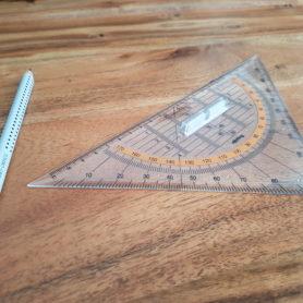 Geometriewerkzeuge