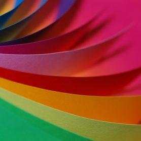 Farben & Verläufe