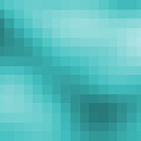 Pixel oder Vektoren?
