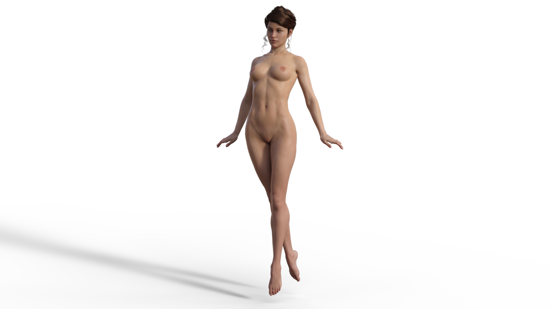 Beispiel Pose