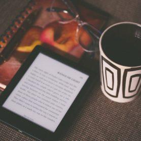 DRM entfernen und Kindle PDF EPUB umwandeln